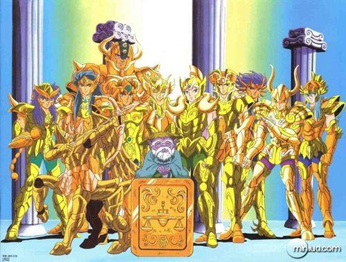 cavaleiros-do-zodiaco-saint-seiya-cavaleiros-de-ouro2