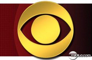 cbs-logo1