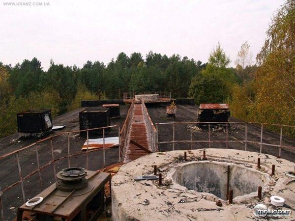 chernobyl (22)