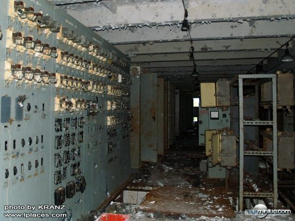 chernobyl (6)