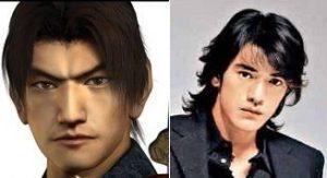 Samanosuke Takeshi.jpg
