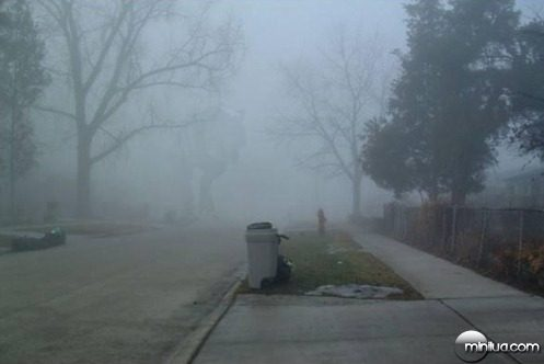 foggy-street-62324