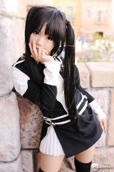 hot-d-gray-man-lenalee-lee-cosplay (1)