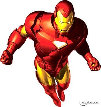 iron_man-5983