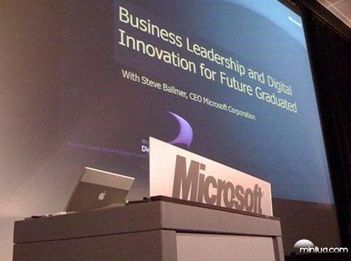 microsoft-presentation-51970