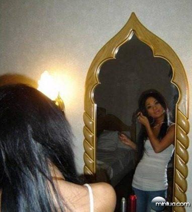 mirror-18950