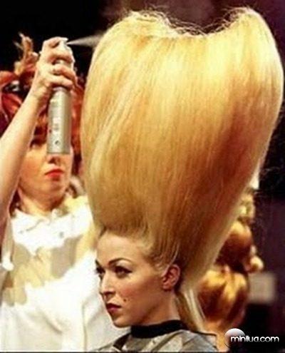 penteados-diferentes-15