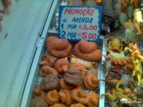promoa10