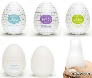 tenga-egg-masturbators