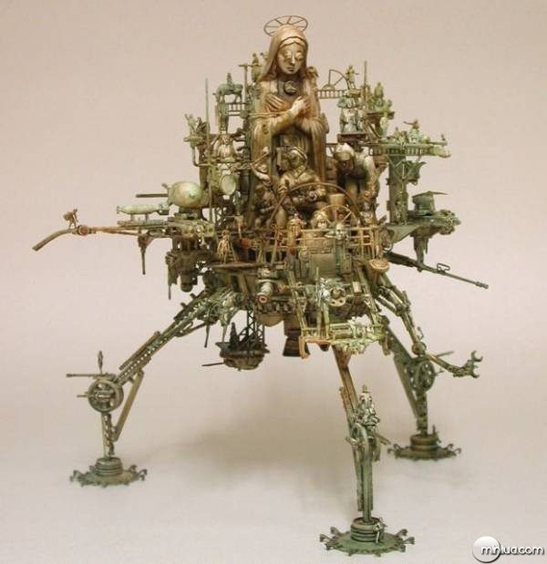 unusual-sculptures-by-chris-cooksey46