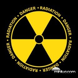 yellow_black_radiation_symbol_poster-p228404288684792870trma_400