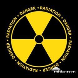 yellow_black_radiation_symbol_poster-p228404288684792870trma_400