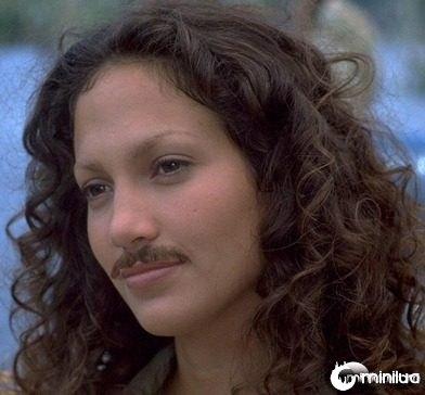 Jennifer-Lopez--19878