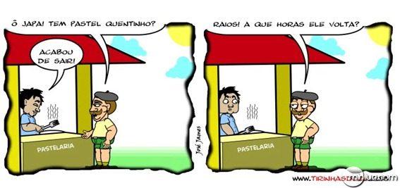 Manoelito