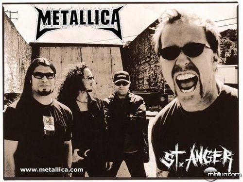 Metallica-Show-Brasil