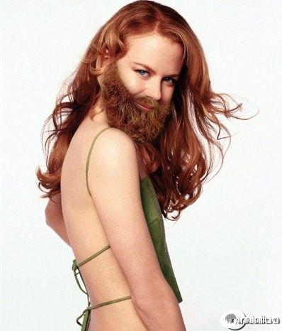 Nicole-Kidman-Beard--31703