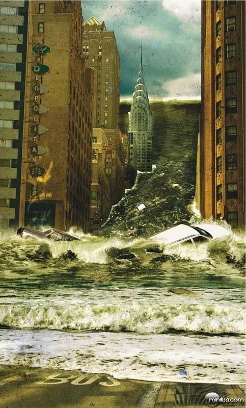 Steve McGhee apocalipse (8)