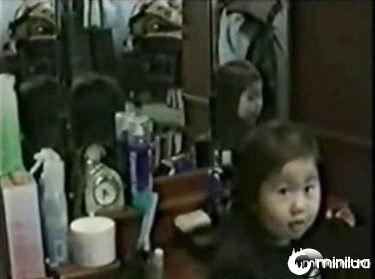 asian-video-kid-24741