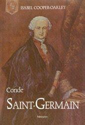 conde_saint_germain_250x250