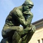 el-pensador-auguste-rodin