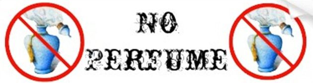 hand_drawn_sign_no_perfume_bumper_sticker-p128635848673627689trl0_400