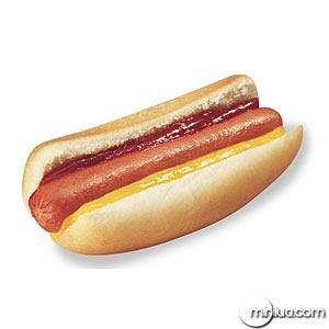 hotdog_big1