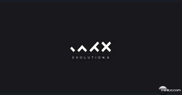 logotipos_geniais_haznos_3