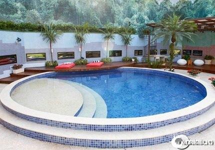 piscina23