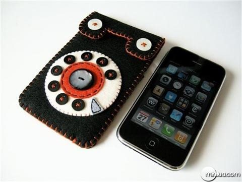 rotary-phone-iphone-case-500x376