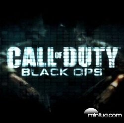 Call-of-Duty-Black-Ops-635x508
