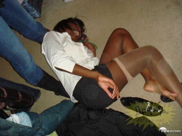 Fotos da mulherada no final de festa - Parte 6 (17)