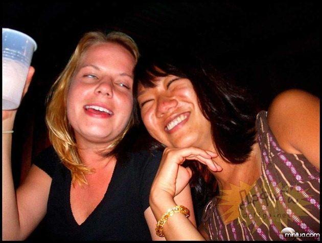 Fotos da mulherada no final de festa - Parte 6 (8)