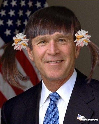 George-W-Bush--10720