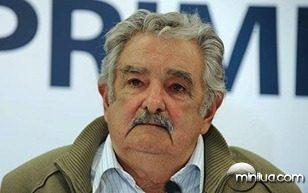 Jose-Mujica_1509359c