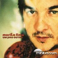 Murilo Lima banda
