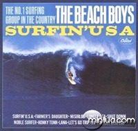 beach-boys-surfin-usa