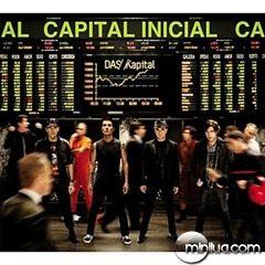 capital-inicial-musicas-cd-das-kapital-2010-download-gratis