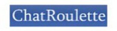 chatroulette-logo1