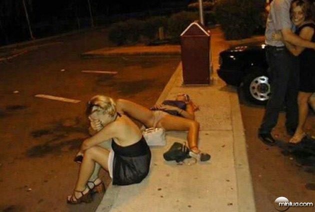 drunk-chicks