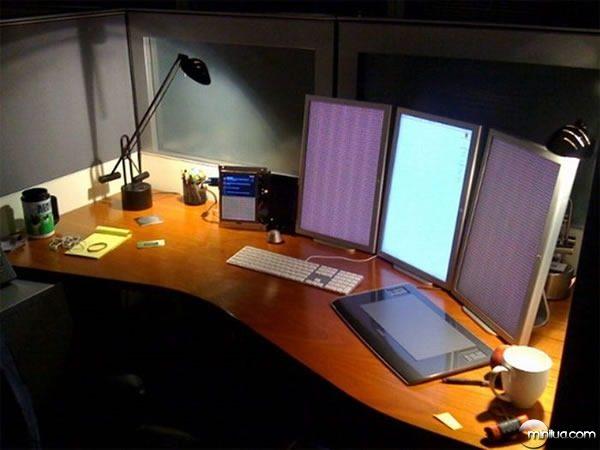 escritorio16