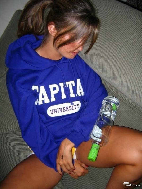 funny-drunk-peoples-4