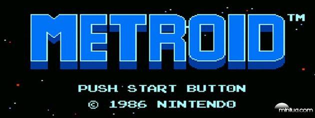 oldTimes_Metroid00