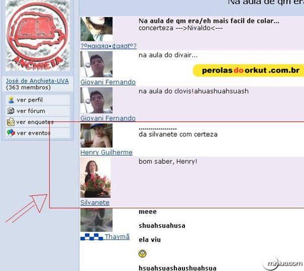 perola-orkut1
