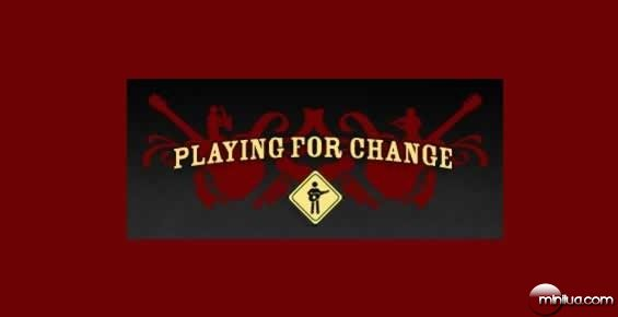 play-for-change1