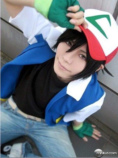 pokemon-cosplay-1564146d67