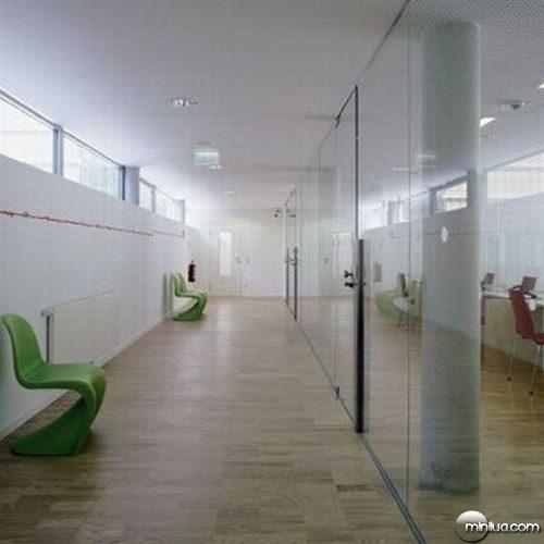 prison-in-austria-14