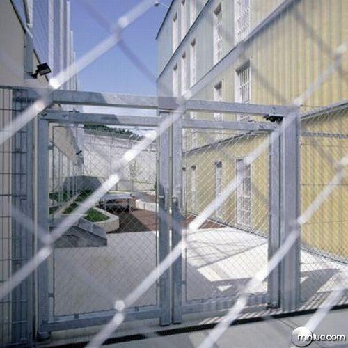 prison-in-austria-17