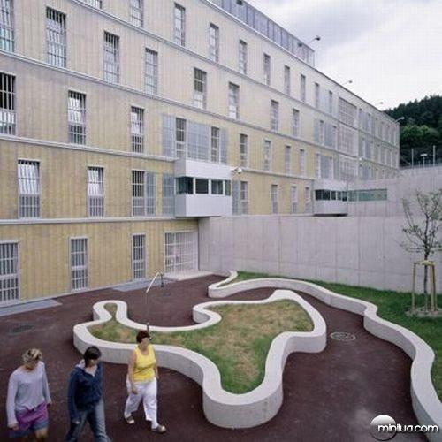 prison-in-austria-25