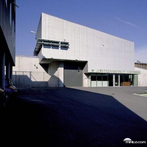 prison-in-austria-28