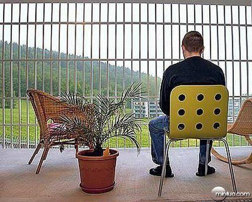prison-in-austria-34